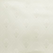 Cream Wallcovering by Ralph Lauren Wallpaper