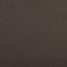 Chocolate Wallcovering by Ralph Lauren Wallpaper