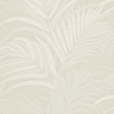 Ivory Wallcovering by Ralph Lauren Wallpaper
