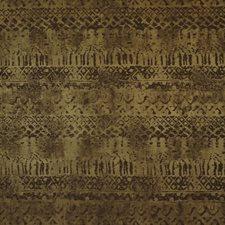 Cumin Wallcovering by Ralph Lauren Wallpaper