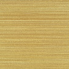 Gold Leaf Wallcovering by Ralph Lauren