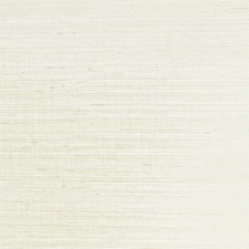 Silver Wallcovering by Ralph Lauren
