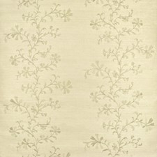 Pearl Wallcovering by Ralph Lauren