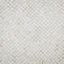 Ivory/Light Grey/Beige Modern Wallcovering by Kravet Wallpaper