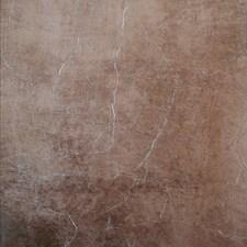 Rust Contemporary Wallcovering by Kravet Wallpaper