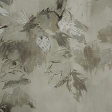 Beige/Light Grey/Ivory Modern Wallcovering by Kravet Wallpaper