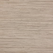Beige/Wheat/Taupe Texture Wallcovering by Kravet Wallpaper