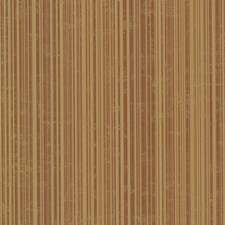 Burnt Sienna Traditional Wallpaper Wallcovering by Brewster