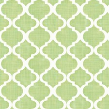Golden Green Wallcovering by Brewster