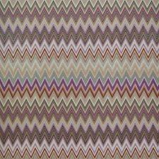 MI10062 Zig Zag Multicolore by York