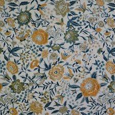MI20014 Oriental Garden by York
