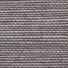 Smoke Wallcovering by Innovations