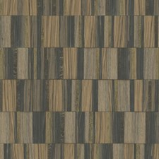 MM1703 Gilded Wood Tile by York