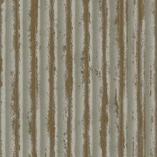 MM1719 Weathered Metal by York