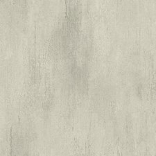 MM1772 Stucco Finish by York