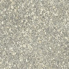 MM1796 Marinace Pebbles by York