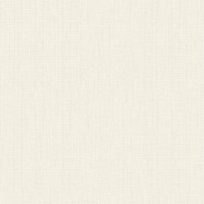Pearl/White Textures Wallcovering by York