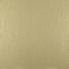 Warm Pearl Textures Wallcovering by York