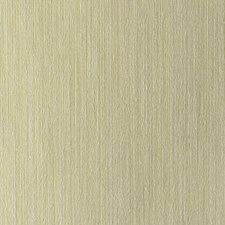 Ivory Solid Wallcovering by Kravet Wallpaper