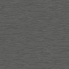 NV5585 Event Horizon by York
