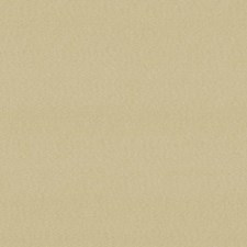 Soft Gold Woven Wallcovering by York