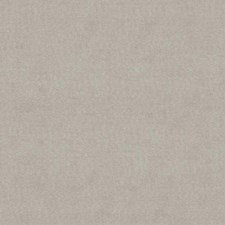 Silvery Grey Woven Wallcovering by York
