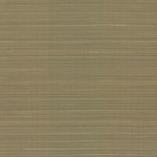 OG0622 Abaca Weave by York