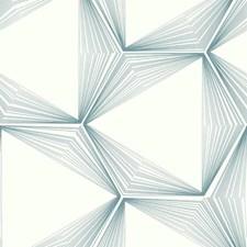 OL2721 Honeycomb by York