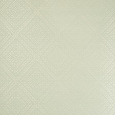 Aqua Diamond Wallcovering by Lee Jofa Wallpaper