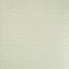 Aqua Diamond Wallcovering by Lee Jofa Wallpaper