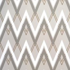 Dune/Pearl Ethnic Wallcovering by Lee Jofa Wallpaper