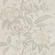 Cloud Botanical Wallcovering by Lee Jofa Wallpaper