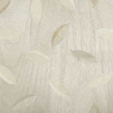 Driftwood Contemporary Wallcovering by Brunschwig & Fils