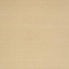 Linen Grasscloth Wallcovering by Brunschwig & Fils