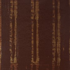 Wine Texture Wallcovering by Brunschwig & Fils