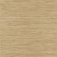 Ecru/Taupe Faux Grasscloth Wallcovering by York