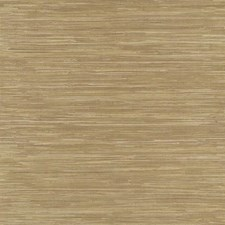 Bamboo Brown Faux Grasscloth Wallcovering by York