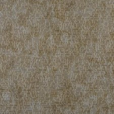 Copper Sheen Textures Wallcovering by York