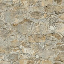 Oyster Shell Grey/Concrete Grey/Graphite Grey Country Wallcovering by York