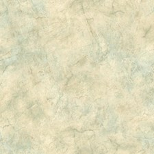 Cream/Light Grey/Beige Marble Wallcovering by York
