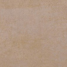 Romania Wallcovering by Innovations