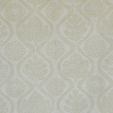 Beige Contemporary Wallcovering by Lee Jofa Wallpaper