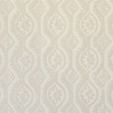 Beige Modern Wallcovering by Lee Jofa Wallpaper