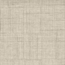 Stone Print Wallcovering by Lee Jofa Wallpaper