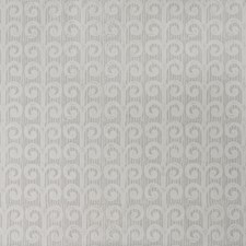 Grey Modern Wallcovering by Lee Jofa Wallpaper