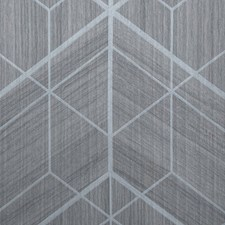 Callaghan Wallcovering by Innovations