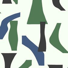 PSW1057RL Modernist by York