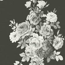 PSW1156RL Tea Rose by York