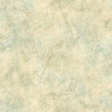 Blue Stone Textures Wallcovering by York