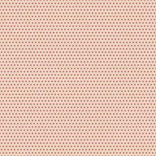Khaki/Magenta Raised Prints Wallcovering by York